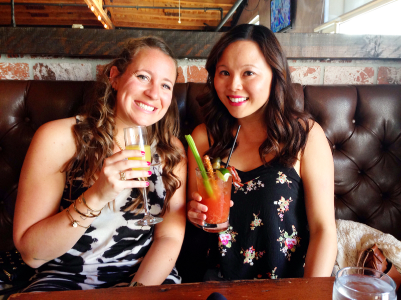 Brick-Mortar-Brunch-Bloody-Mary-Bar-Ideas