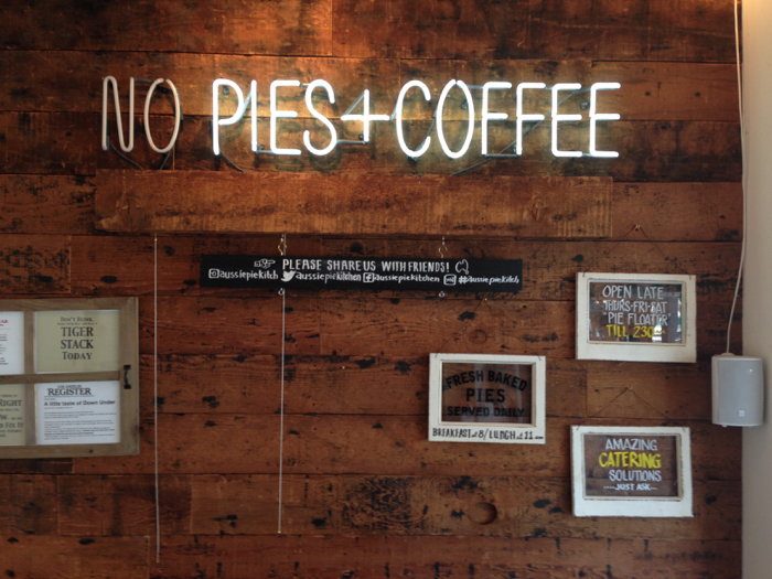 Pies_Coffee