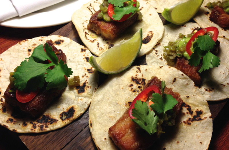 Pork-Belly-Tacos-Michael's-Santa-Monica