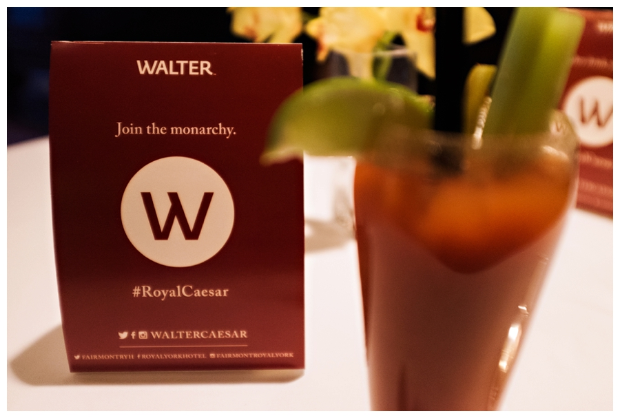 Walter-Caesar-Royal-York