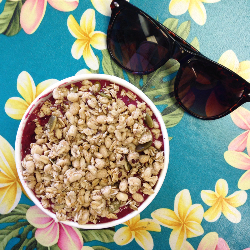 Acai-Bowl-Joy's-Place-Maui
