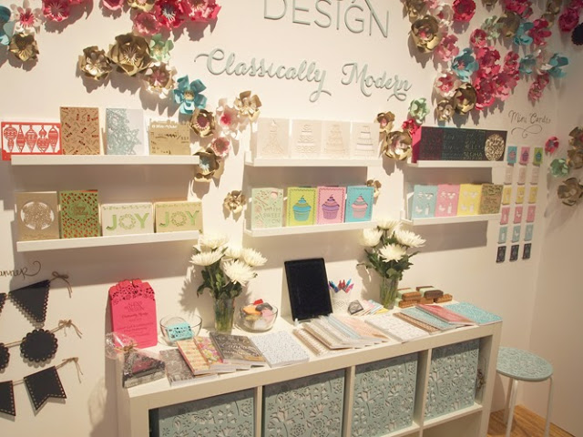 Alexis-Mattox-Design-National-Stationery-Show