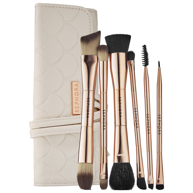 Double-Ended-Brush-Set-Sephora