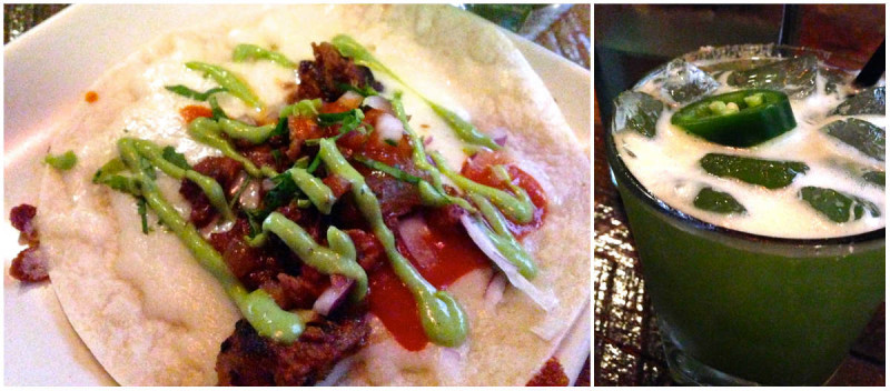 Mercado-Santa-Monica-Taco-Crawl
