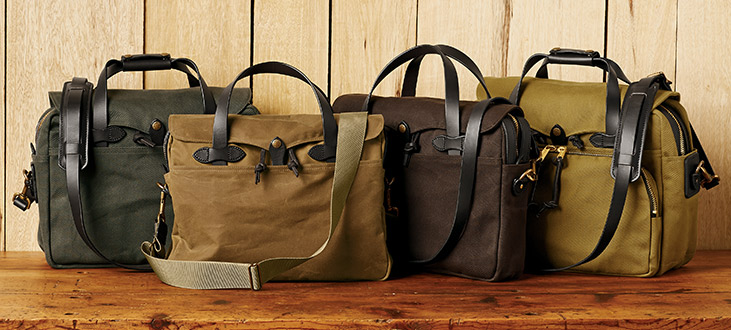 Large-Briefcase-Filson