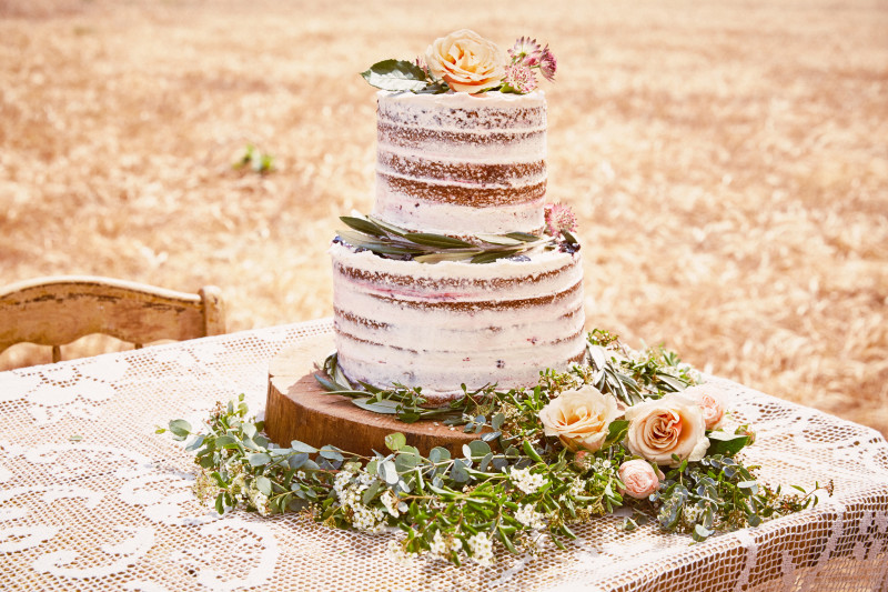 free-people-wedding-cake