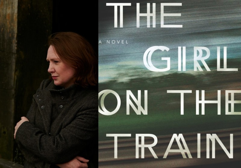 Book-Club-The-Girl-on-the-Train-Discussion-Questions