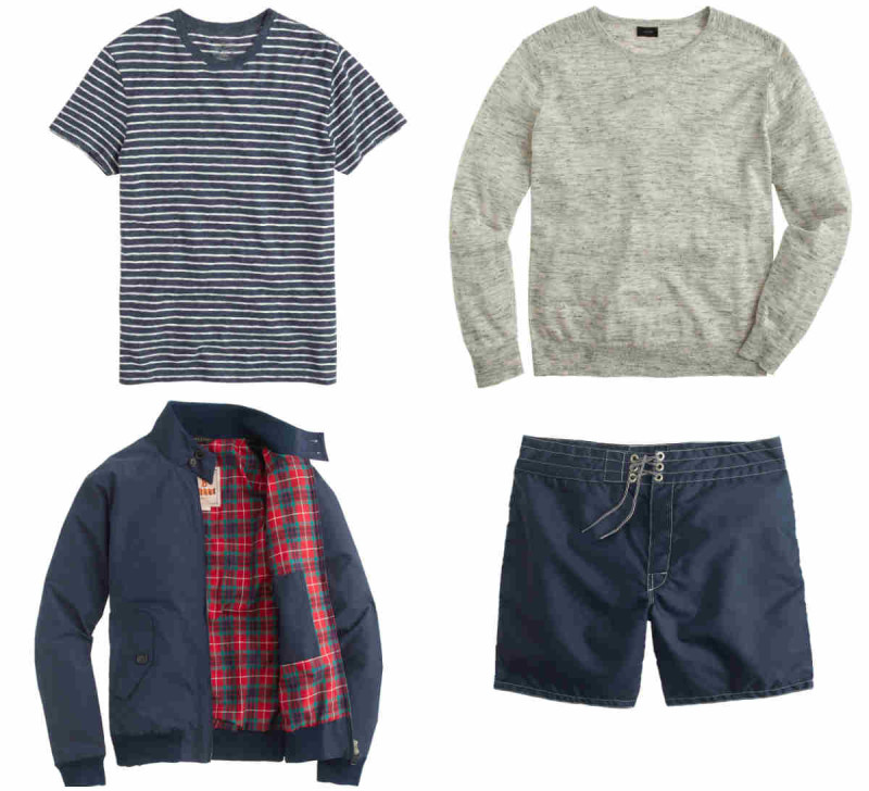 J-Crew-Father's-Day-Gifts