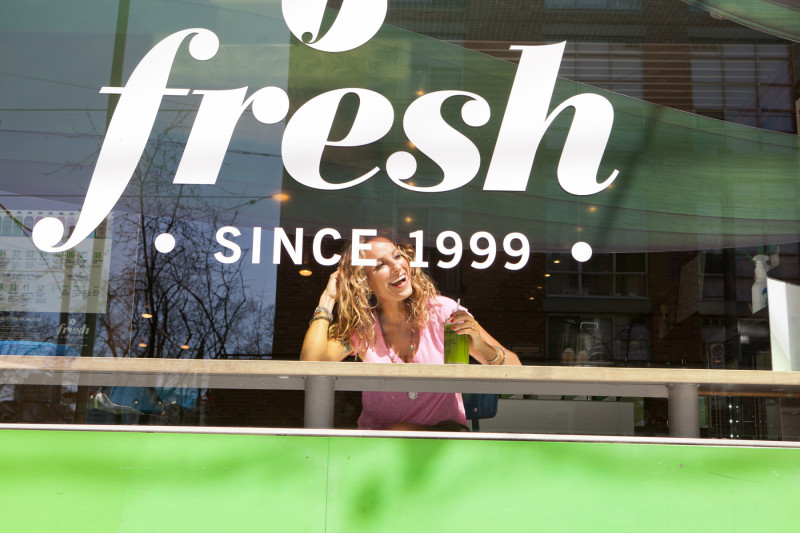 Ruth-Tal-Fresh-Restaurants