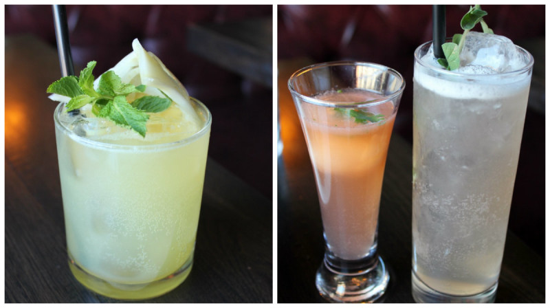 The-Good-Son-Toronto-Cocktails