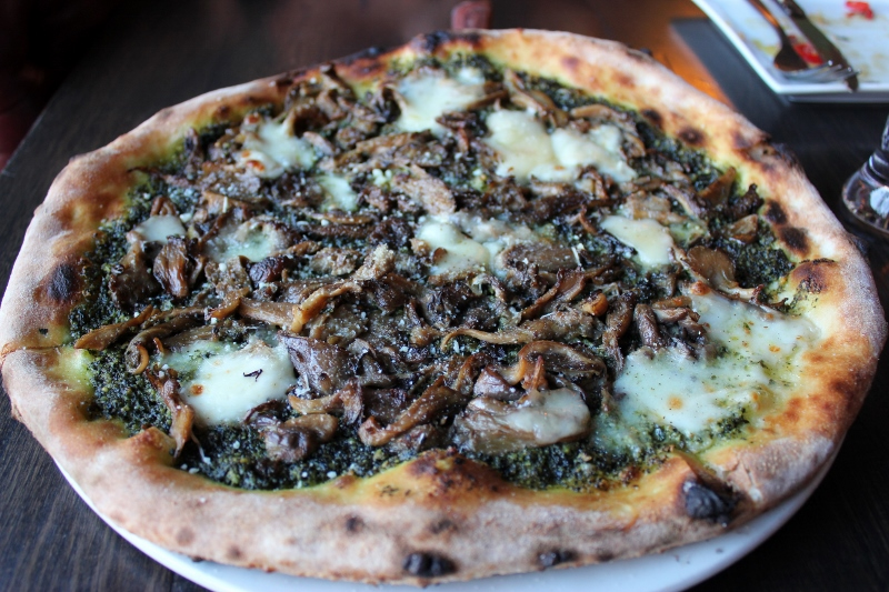 Wild-Mushroom-Pizza-The-Good-Son