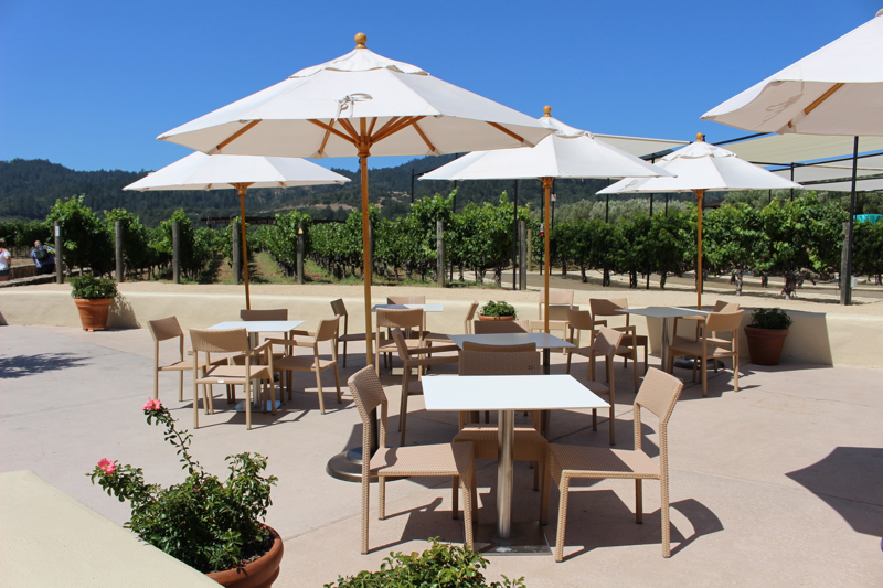 Robert-Mondavi-Napa-Patio-Terrace
