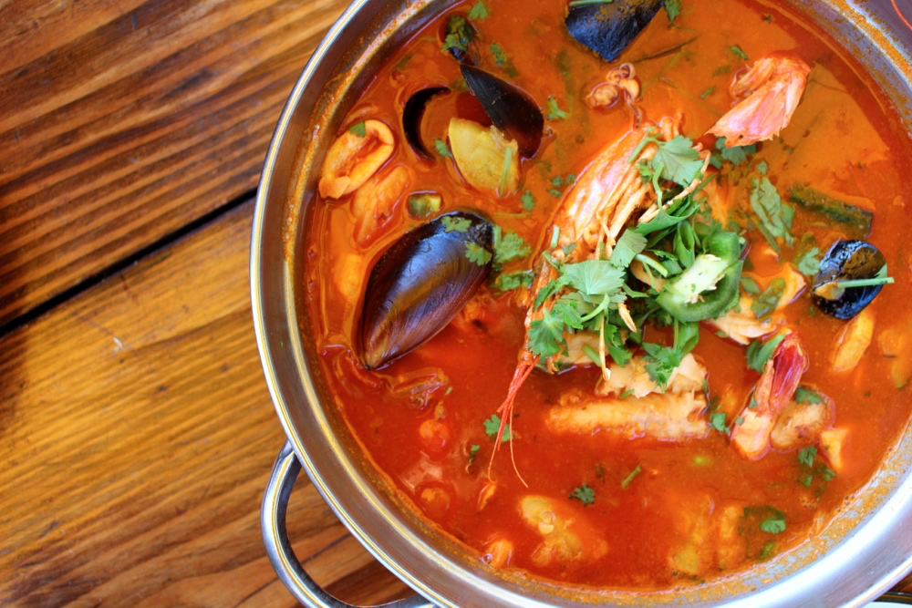 Spicy-Seafood-Soup-The-Albright
