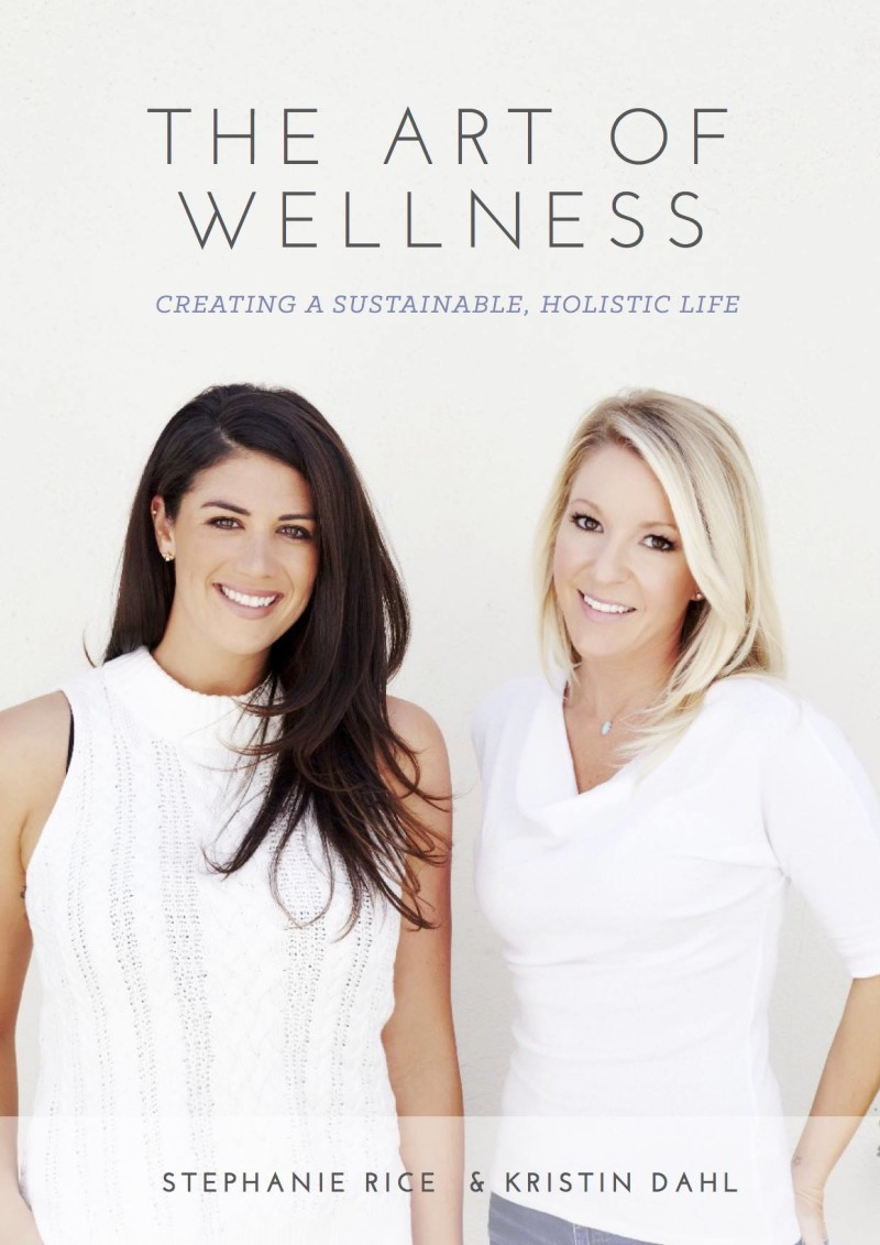 The-Art-of-Wellness