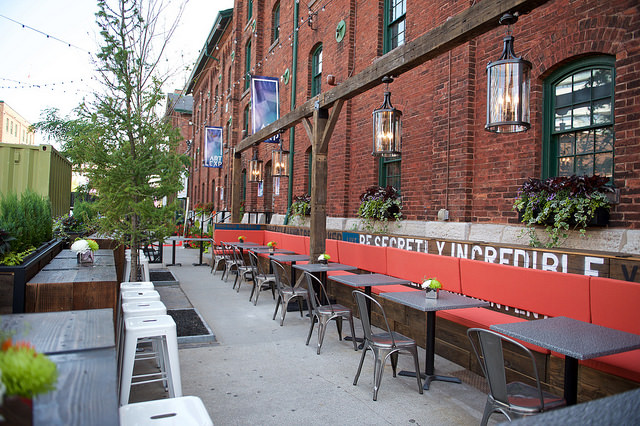 The-stirling-room-patio-toronto