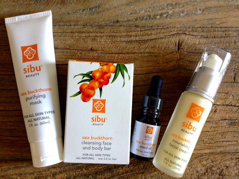 sibu-beauty-review