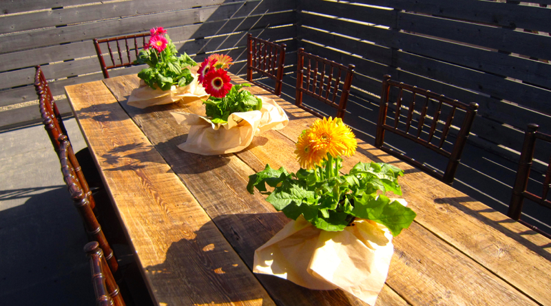 summer-bbq-tablescape