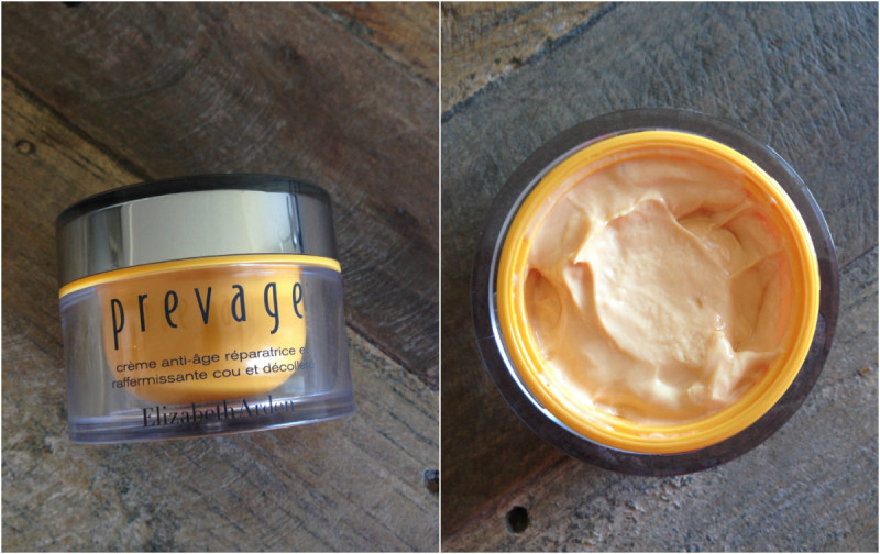 Prevage-anti-aging-neck-cream-review-August-Beauty