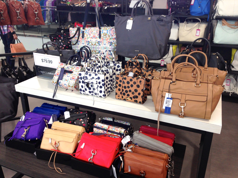 saks-off-5th-beverly-hills