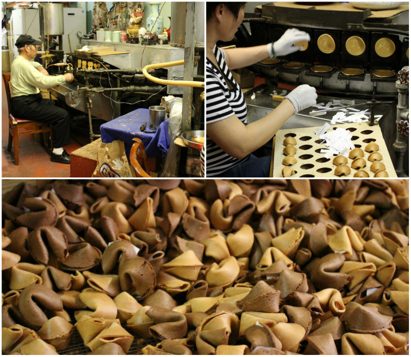 Golden-Gate-Fortune-Cookie-Factory