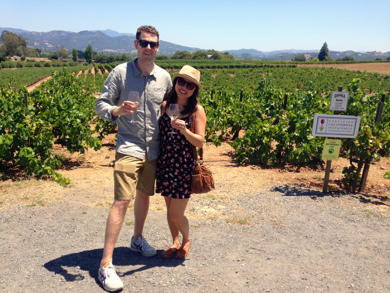 Winery-Tour-Francis-Ford-Coppola