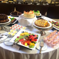 Brunch-Buffet-Toronto