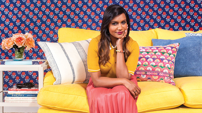 Mindy-kaling-domino-why-not-me?