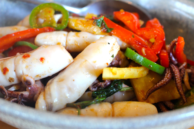 spicy-monterey-squid