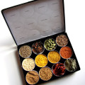 Indian-Spice-Kit