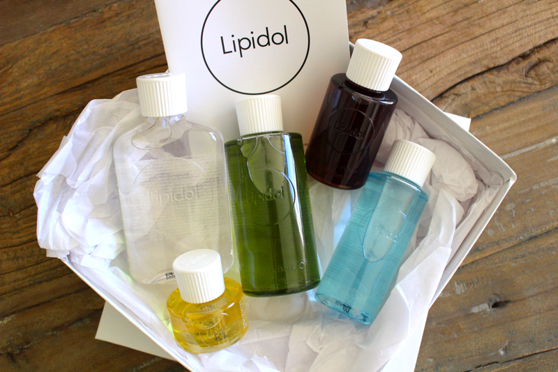 Lipidol-cleansing-oil