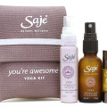 Saje-yoga-Kit