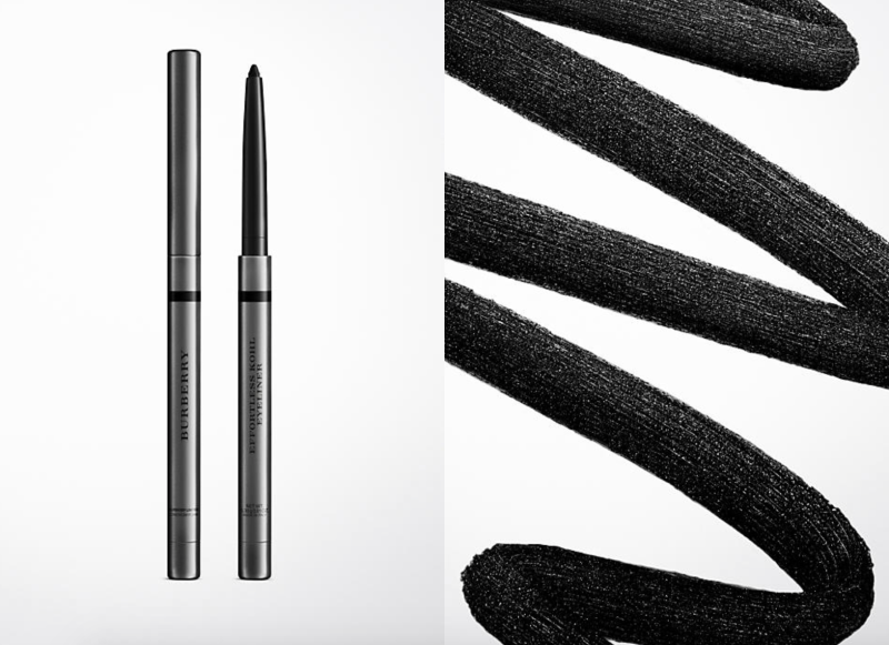 Burberry-eyeliner beauty splurges