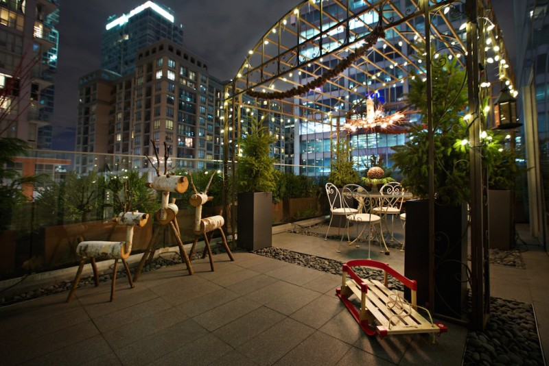 Garden-suite-patio-toronto
