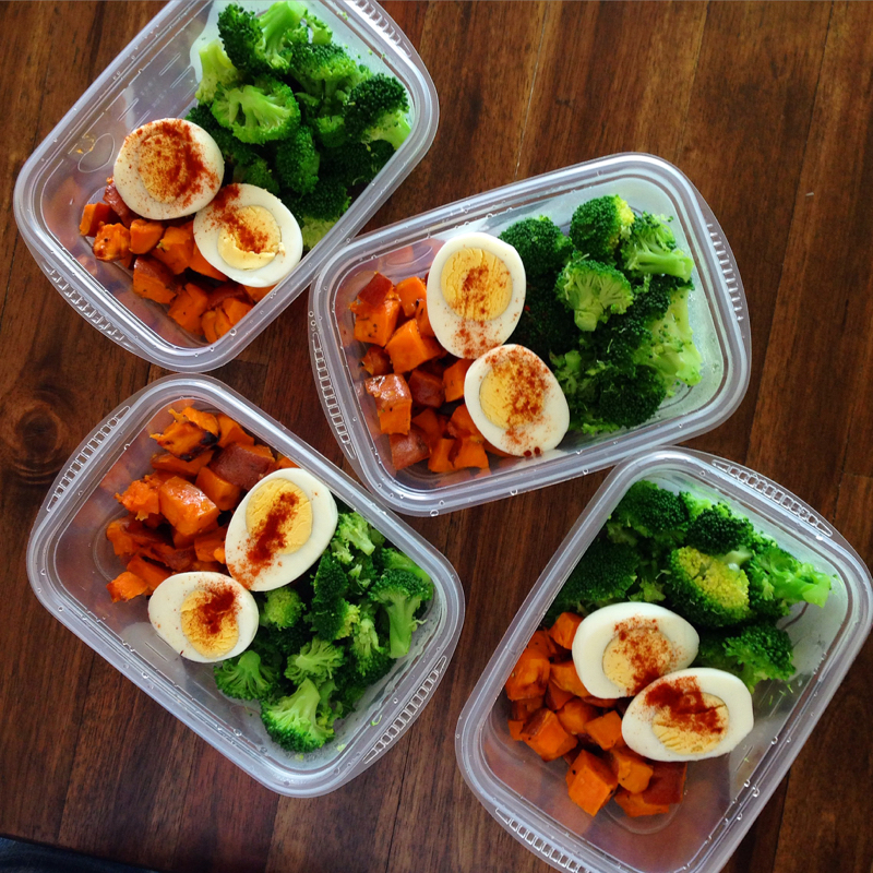 Lunch ideas for work archives this beautiful day meal prep forumfinder Images