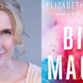 Big Magic Elizabeth Gilbert Book Club Questions