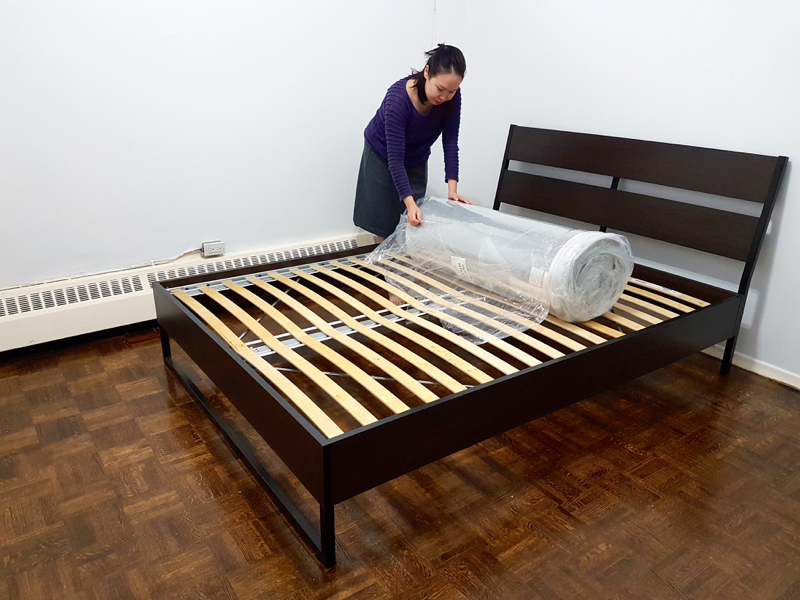 media id mattresses less mk image may indoor contain furniture home for facebook mattress