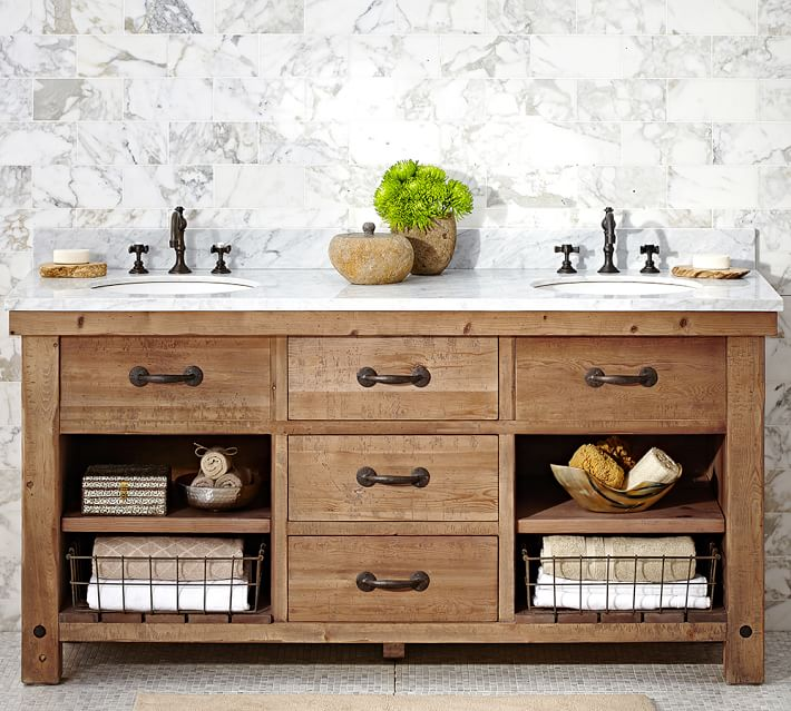 benchwright-reclaimed-wood-double-sink-console-wax-pine-fi-o