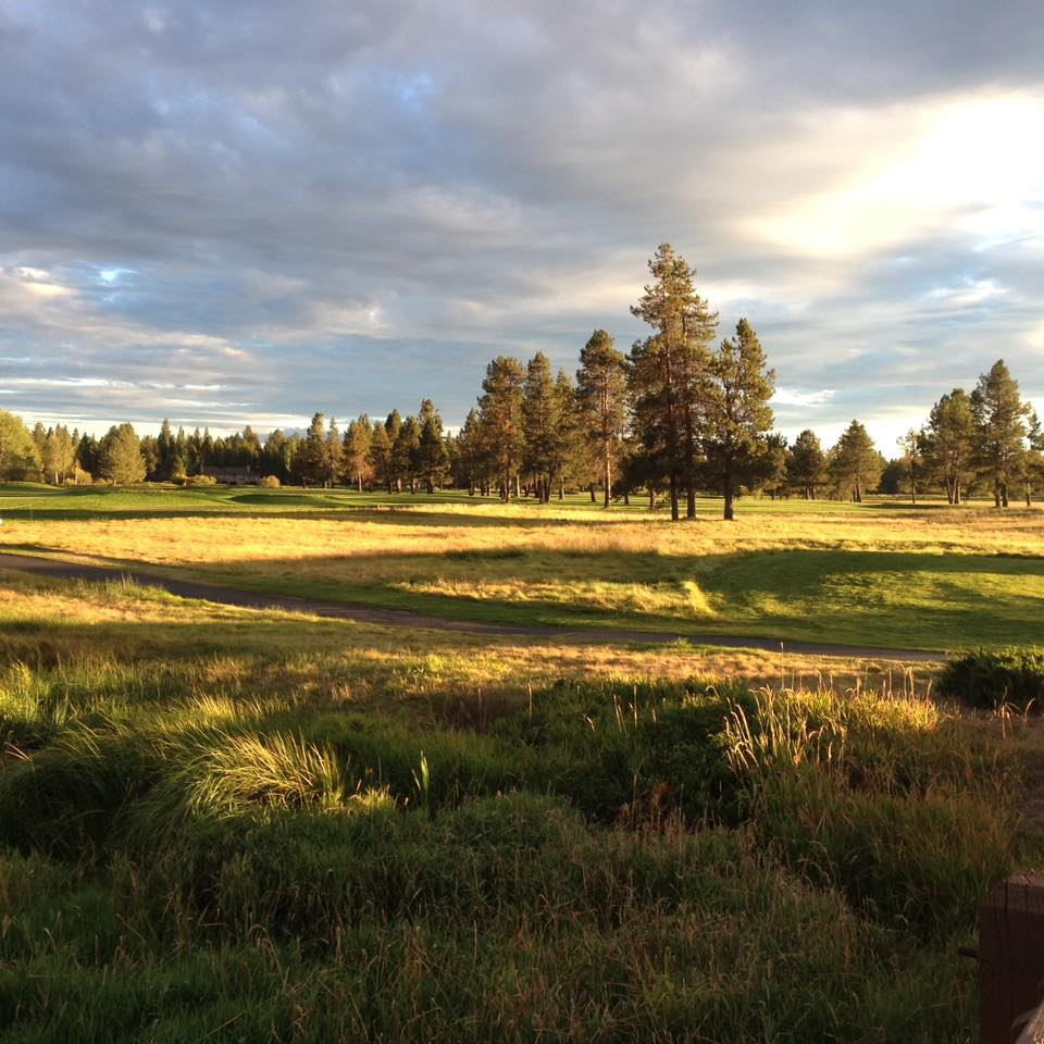 sunriver-resort
