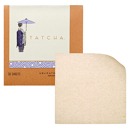 tatcha-papers