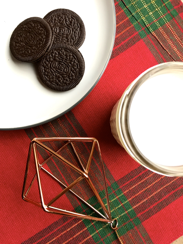 holiday-christmas-oreos