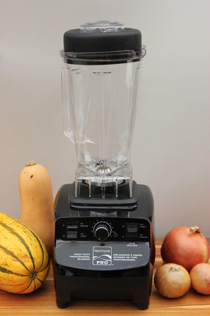 kenmore-pro-heavy-duty-blender-review