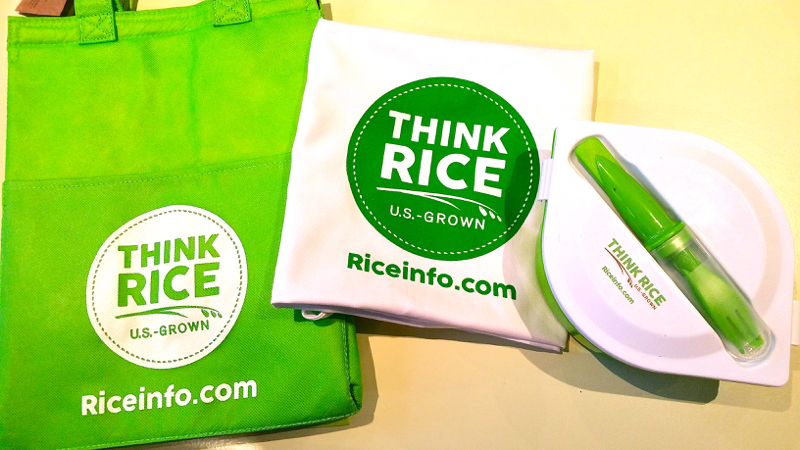 think-rice-prize