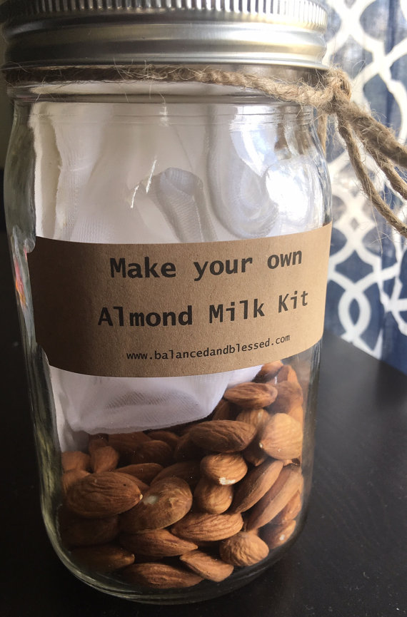 almond-milk-kit