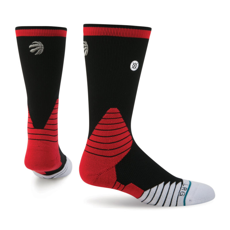 stance-socks-raptors