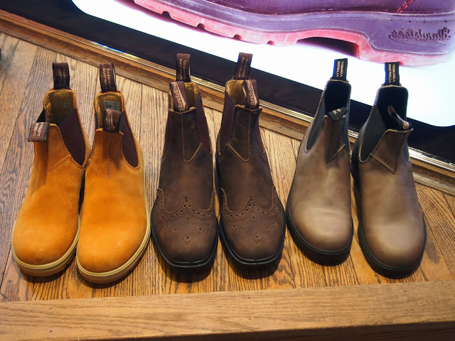 where to buy blundstones in sydney - photo#27