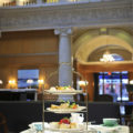 king edward toronto Afternoon Tea
