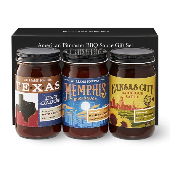 williams-sonoma-american-regional-bbq-sauce-gift-set-c