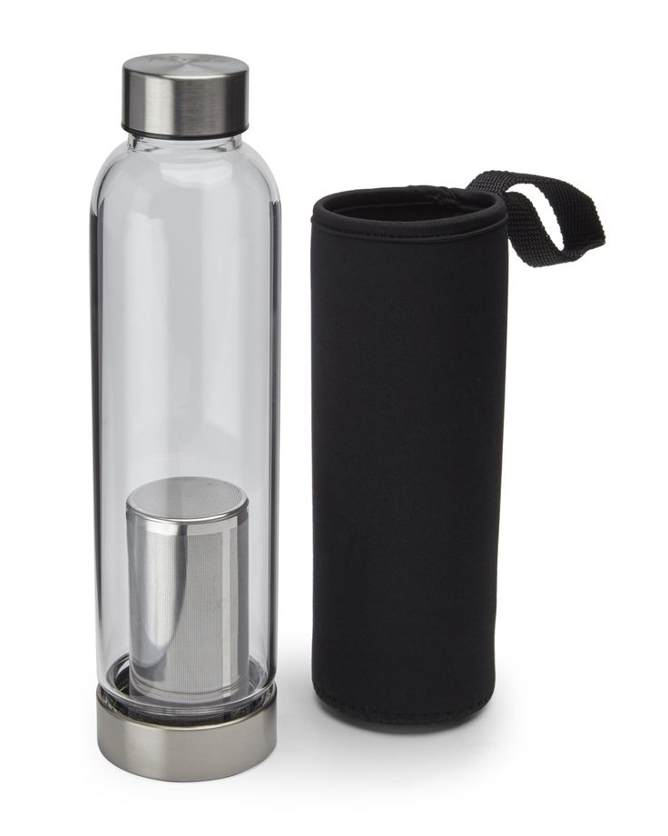 primula cold brew travel bottle