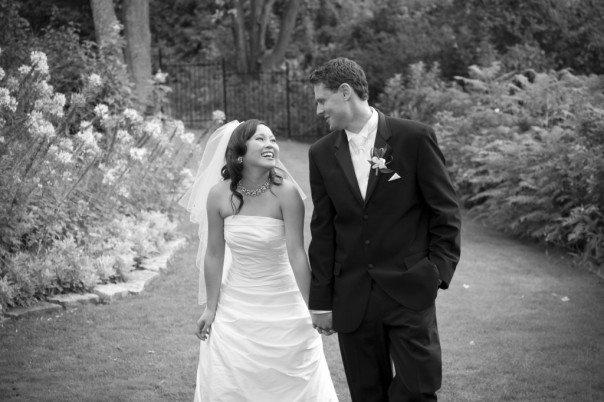 Lisa-Ng-Wedding