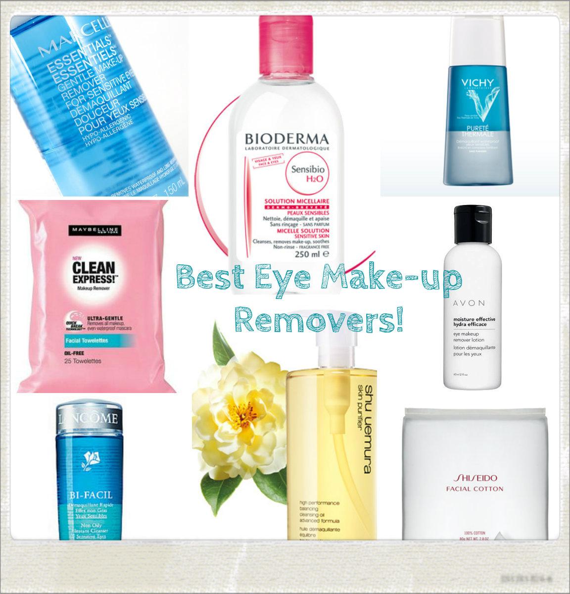 Best-Eye-Makeup-Remover